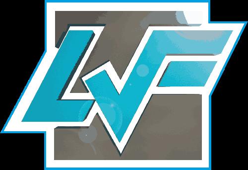 Lvf Sport