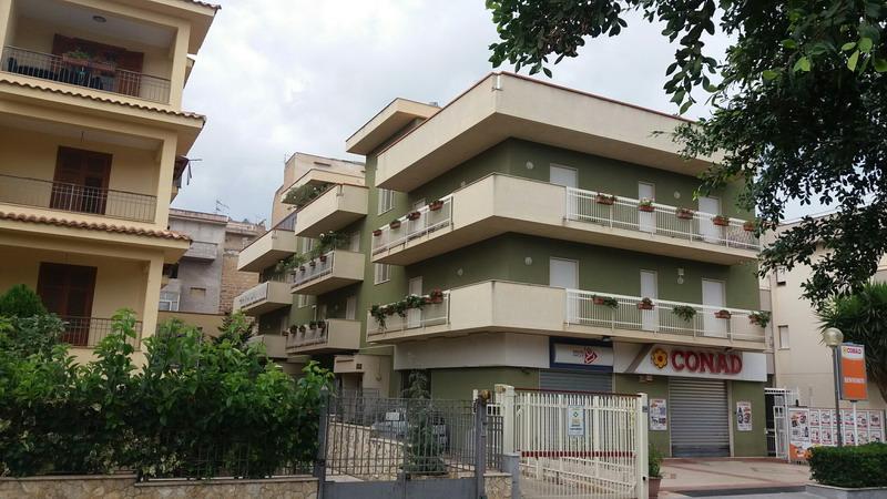 Mediedil immobiliare s r l agenzia immobiliare a palermo vendita residenziale a bagheria - Agenzia immobiliare bagheria ...